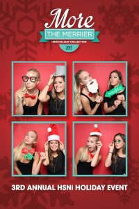 HSN photo booth 17-L