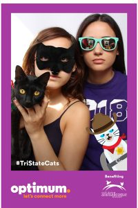 Photo Booth 5-L