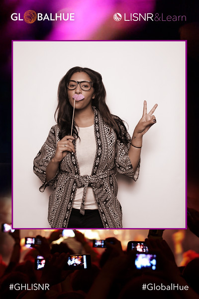 Photo Booth NYC 2-L