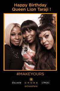 Photo Booth NYC Empire 6-L