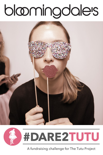 Photo booth NYC 4-L