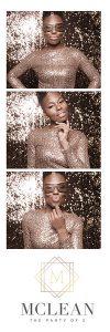 Photo booth wedding 17-L