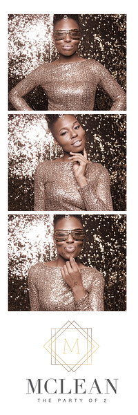 Photo booth wedding 17-L