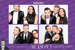 Photo+Booth+NYC