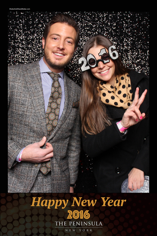Photo+Booth+NYC(1)