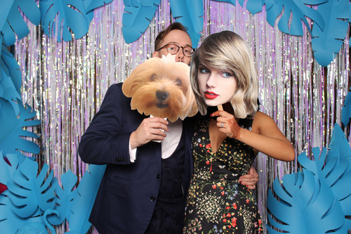 Photo+Booth+Rental