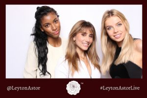 Photo+booth(1)