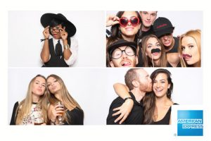 Photo+booth(11)