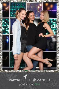 Photo+booth(12)
