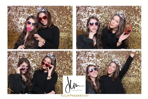Photo+booth(14)