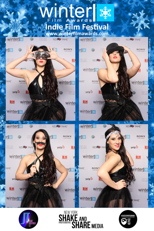 Photo+booth(15)