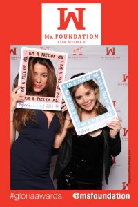 Photo+booth(16)