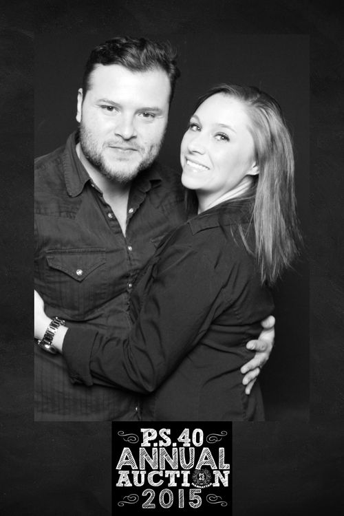 Photo+booth(17)