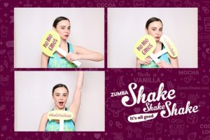 Photo+booth(3)