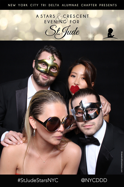 Photo+booth(5)