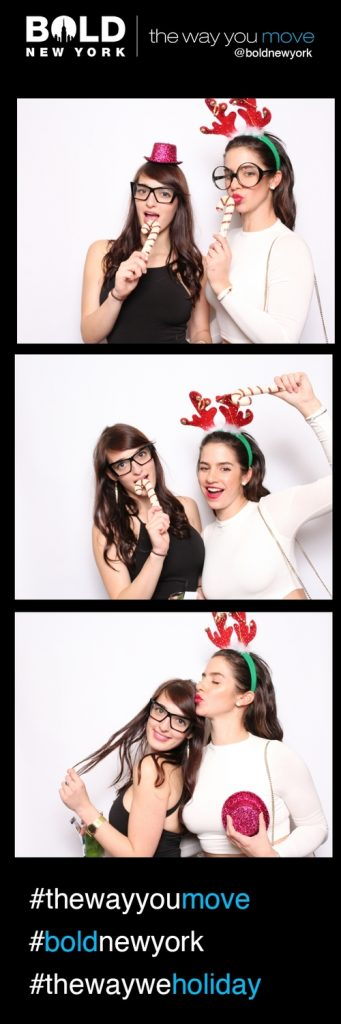 gif+photo+booth(10)