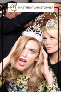 photo booth rental nyc 4-L