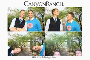 photo+booths