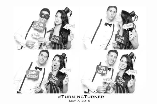 wedding+photo+booth