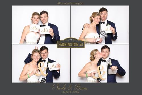 wedding+photo+booth(1)
