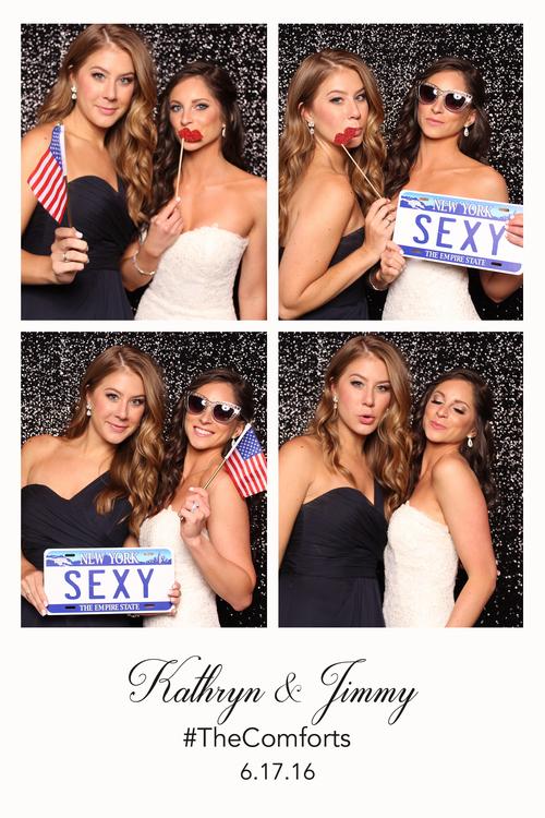 wedding+photo+booth(2)