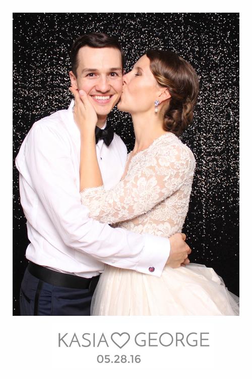 wedding+photo+booth(4)