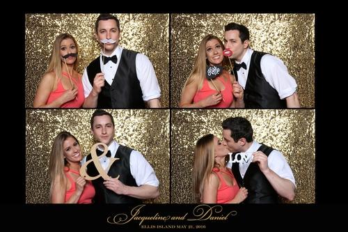 wedding+photo+booth(5)