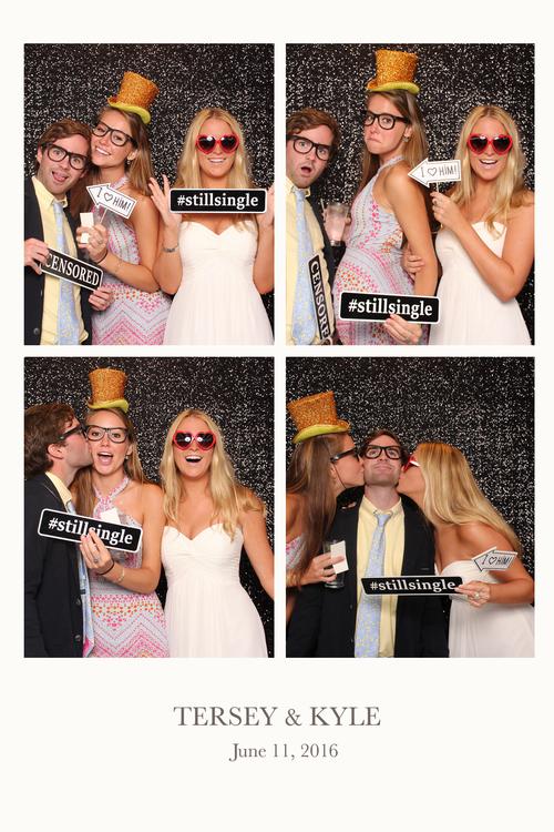 wedding+photo+booth(6)