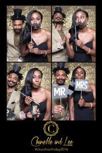 wedding+photo+booth+NYC