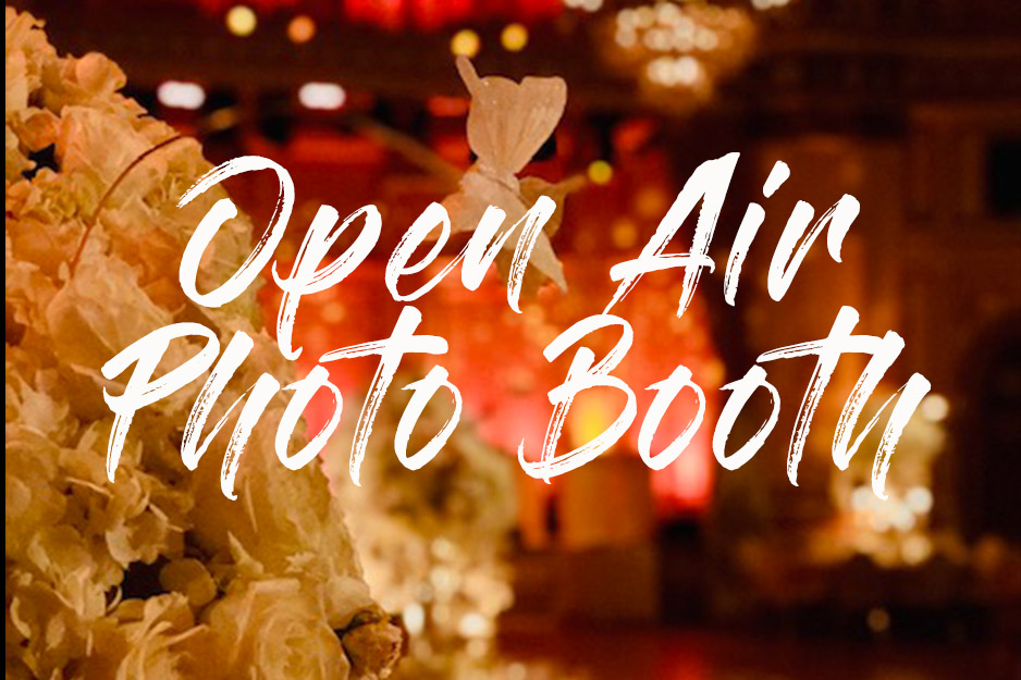 open air photo booth 1